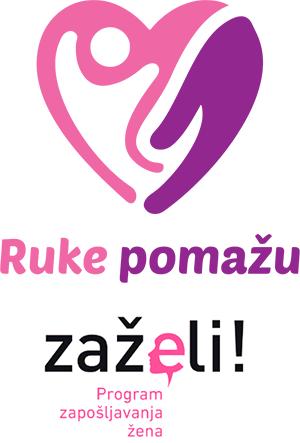 ruke-pomazu-logo